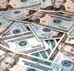 Loan Modification Programs